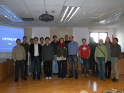 UnivMadrid 2012_group_photo_after_my_talk