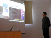 UnivMadrid 2012_hot_mirroring_demo