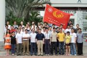 2011毕业(深圳)